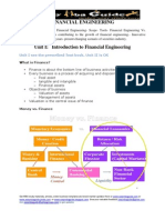 Financial+Engineering+1