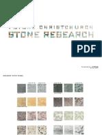 120812 Stone Investigation Qc