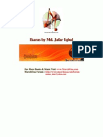 Ikaras by Md.jafar Iqbal