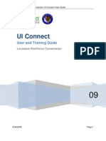 UI-Connect User Guide