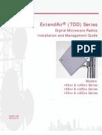 ExtendAir-TDD_I&M_203591-009_20120410