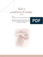 planificateur_2010