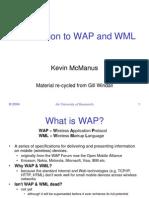 Wap 2