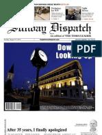 The Pittston Dispatch 08-12-2012