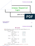 04Digital_SequentialLogic