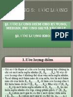Chc6b0c6a1ng 5 Uoc Luong