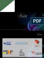 Venita Design Portfolio