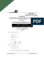 IIT 09 STS3 Paper1 Solns.pdf Jsessionid=DNIPNGLEGLCG