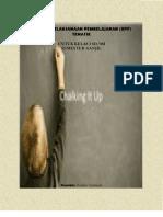 RPP-TEMATIK-KLS1-SD