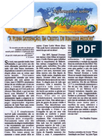 Informativo Sobre Missões nº6