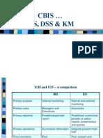 15_EIS_DSS