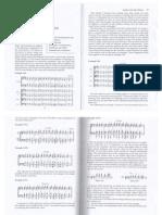 Scoring for the Strings (Joseph Wagner)