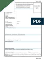 Industrial Training Resume 15052012 (1)