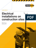 Final+Ed+3+Electrical+Installations+Standard A5 WEB+110111