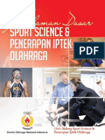 Sport Science REVISI