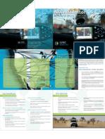 Asset Monitor Lvsc-brochure Ams-Vf-bd