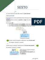 Sintesis-Tercer-Periodo-2012