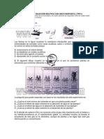 Nucleo_Biología_2012_1