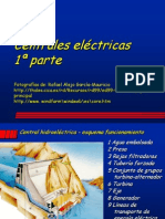 Centrales 1