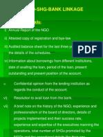 HSBC Placement Paper Aptitude Reasoning | Test (Assessment