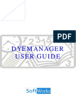 DyeManager_UserGuide