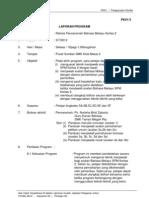Pk01-3 Format Laporanbr