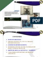 Bases estabilizadas y pruebas dinámicasV1