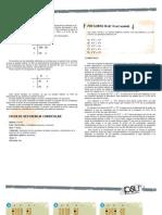 Solucion Ensayo Oficial Ciencias Demre 2008 Parte IV.ii