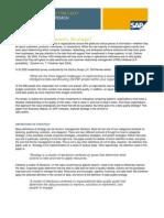 Data Quality Strategy Whitepaper