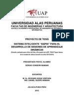 Proyecto de Tesis v - SERGIO