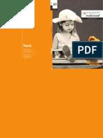 Catalogo General Realonda 2011