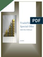 Trade Fib Sample