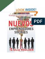 Lectura1_NuevosEmprendedores_JMoulden