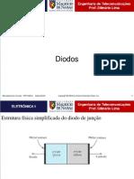 1. Diodos