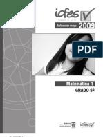 5_Matematica_1