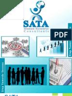 Profile SAta