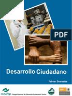manualconalepdesarrollociudadano-111031001728-phpapp01