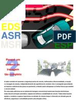 ABS-ASR-ESP
