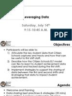 Leveraging Data Session_final Slides (1)