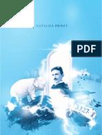 Natalija Princi Teslina Frekvencija Mira HV