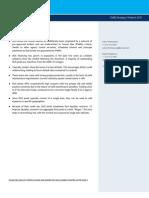 Barclays DUS Primer 3-9-2011