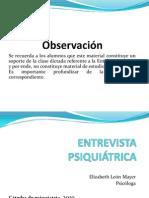 ENTREVISTA_PSIQUIATRICA