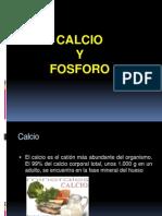 20091124_calcio_y_f__sforo131109(1)