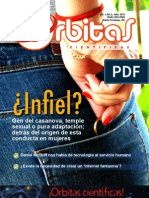 Revista Orbita