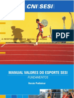 Manual Fundament Oses Porte