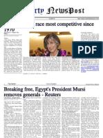 Liberty Newspost Aug-12-2012