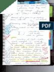 Journal 2 01.04.09-p4 John Oglesby -0001