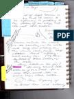 Journal 2 01.04.09-p5 -0001
