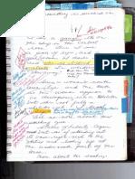Journal 2 01.04.09-p6 -0001