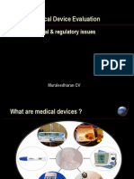 MD Ethical and Regulatory Issues